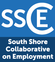 South Shore Collaborative on Employment